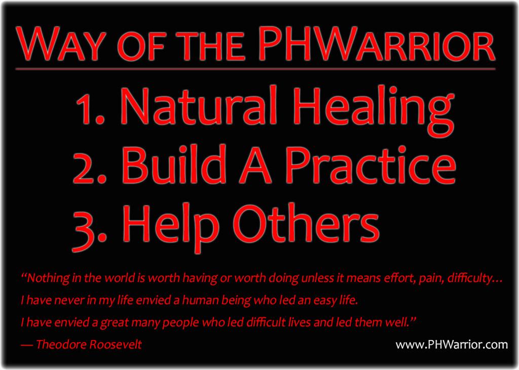 phwarrior-code-heal-psoriasis-naturally
